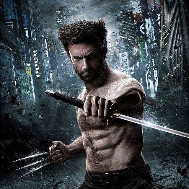 The Wolverine Retina Wallpapers-wolverine_sword_ipad_2.jpg