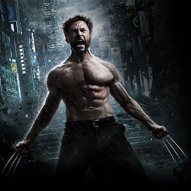 The Wolverine Retina Wallpapers-wolverine_claws_out_ipad.jpg