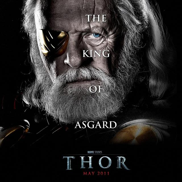 Thor Retina Wallpapers-anthony-hopkins-thor-movie-2048x2048.jpg