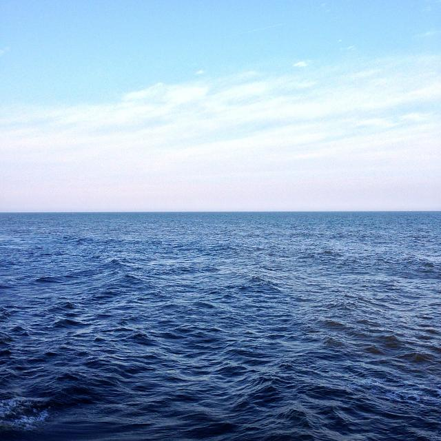 Great Sea wall paper for iPhone-image.jpg