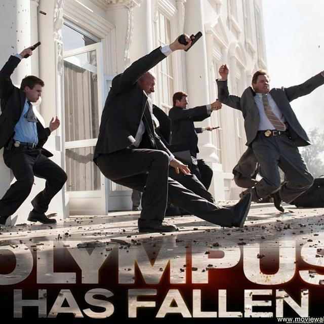 Olympus Has Fallen Retina Wallpapers-olympus_has_fallen_movie_wallpapers_1_uzplf_2048x2048.jpg