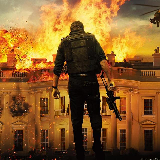 Olympus Has Fallen Retina Wallpapers-olympus_has_fallen_movie_wallpapers_9_mknos_2048x2048.jpg