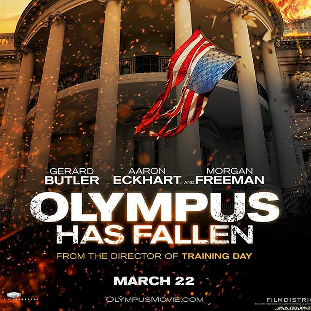 Olympus Has Fallen Retina Wallpapers-olympus_has_fallen_movie_wallpapers_10_iuaje_2048x2048.jpg