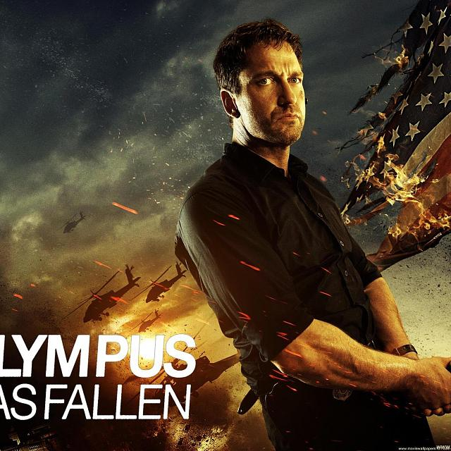 Olympus Has Fallen Retina Wallpapers-olympus_has_fallen_movie_wallpapers_14_diujx_2048x2048.jpg