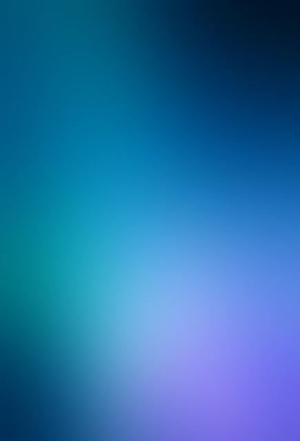 Yester's iPhone 5 Wallpapers-img_0100.jpg
