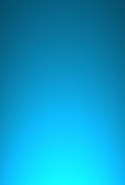 Yester's iPhone 5 Wallpapers-img_0105.jpg