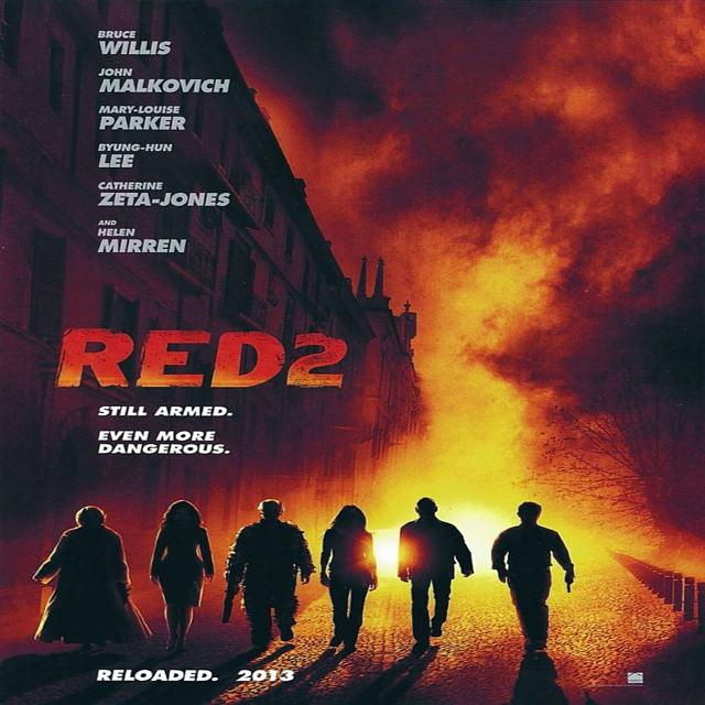 'RED 2' Retina Wallpapers-red2_2.jpg