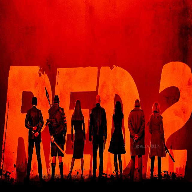 'RED 2' Retina Wallpapers-red2_5.jpg