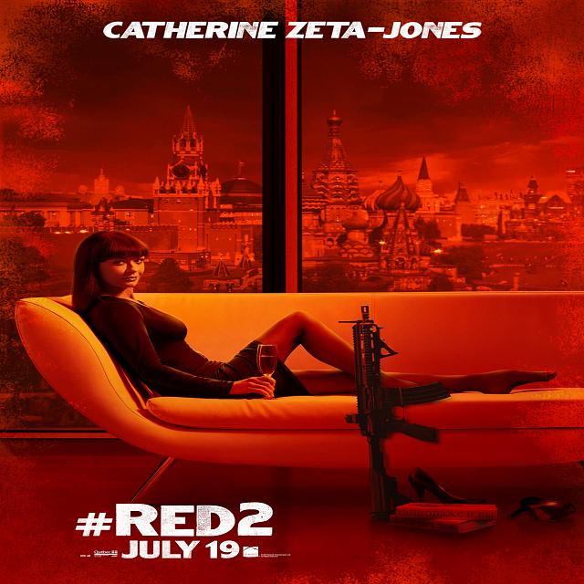 'RED 2' Retina Wallpapers-red2_10.jpg