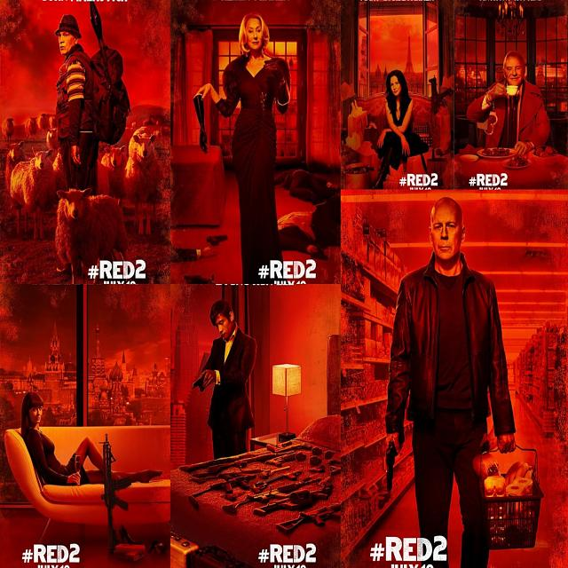 'RED 2' Retina Wallpapers-red2_11.jpg