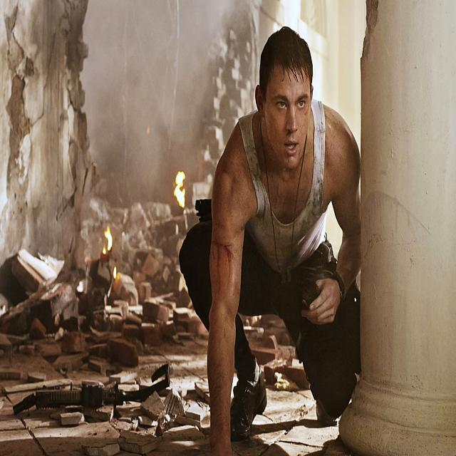 White House Down Retina Wallpapers-channing-tatum-als-albino-wolfsmensch-channing-tatum.jpg