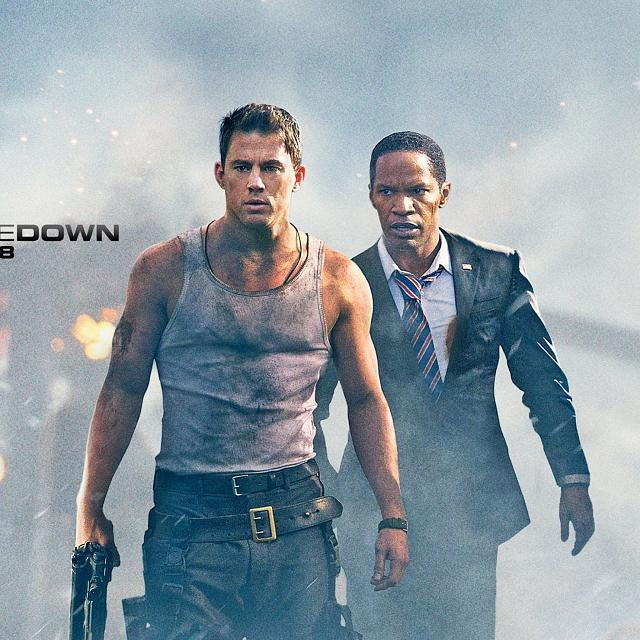 White House Down Retina Wallpapers-white-house-down-2013-2048x2048-1.jpg