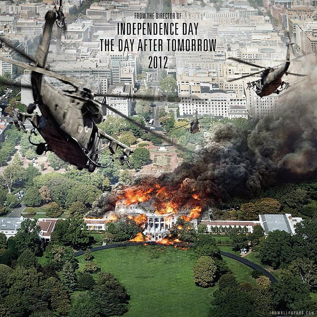White House Down Retina Wallpapers-white_house_down_movie-2048x2048.jpg