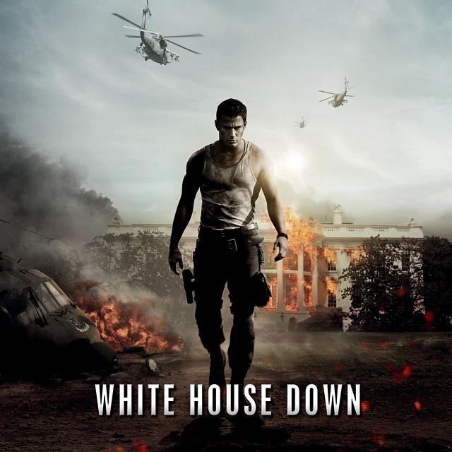 White House Down Retina Wallpapers-white-house-down-2013-2048x2048.jpg