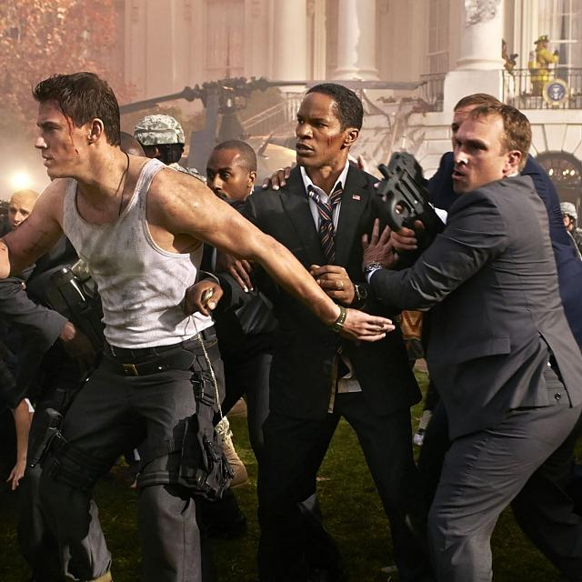 White House Down Retina Wallpapers-white-house-down-scene-2048x2048.jpg