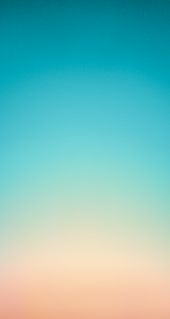 iOS 7 Wallpapers-120-2x-iphone.png