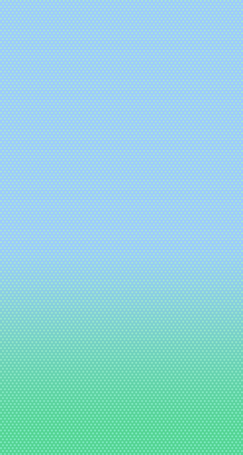 iOS 7 Wallpapers-202-2x-iphone.png
