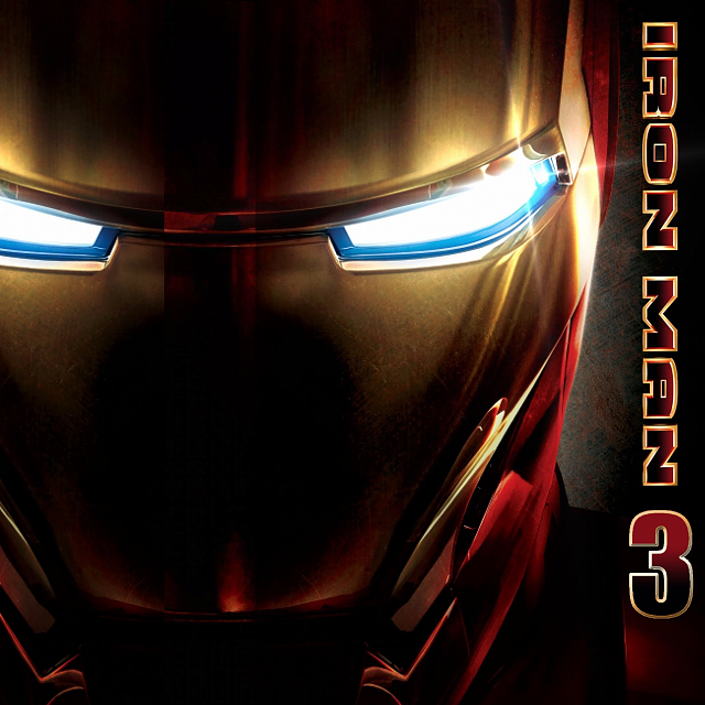 Ironman 3 and Riddick Retina Wallpapers-ironman3-3_ipad.png