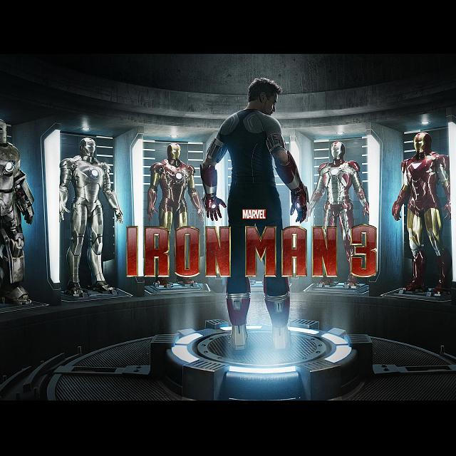 Ironman 3 and Riddick Retina Wallpapers-ironman3-6_ipad.jpg