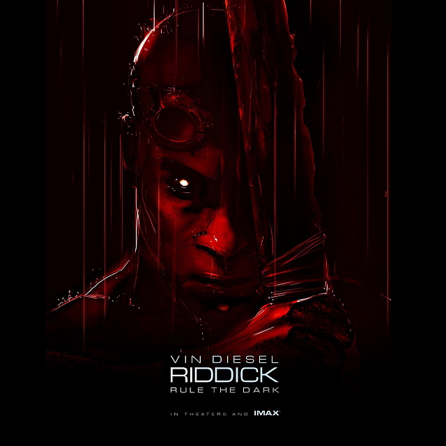 Ironman 3 and Riddick Retina Wallpapers-riddick-6_ipad.png
