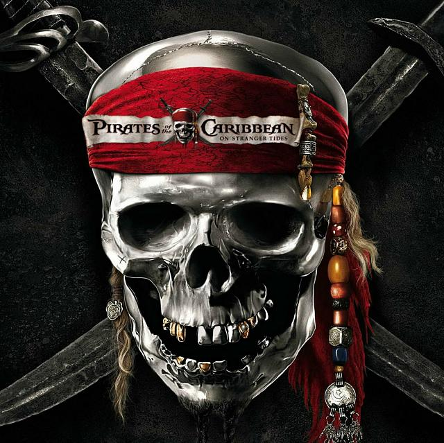 Pirates Of The Caribbean - On Stranger Tides Retina Wallpapers-00-2048x2048a.jpg