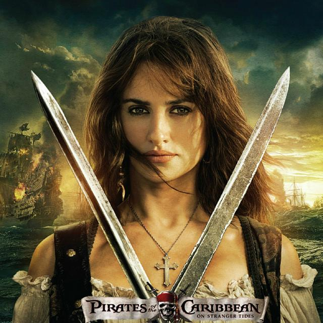 Pirates Of The Caribbean - On Stranger Tides Retina Wallpapers-00-2048x2048c.jpg