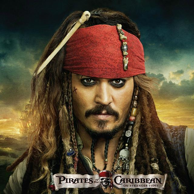 Pirates Of The Caribbean - On Stranger Tides Retina Wallpapers-00-2048x2048d.jpg