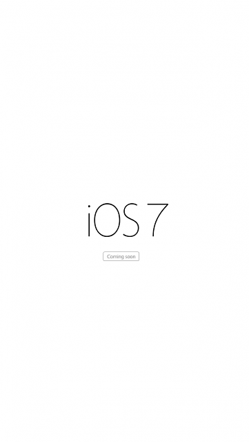iOS 7 release day-ios7-1.png