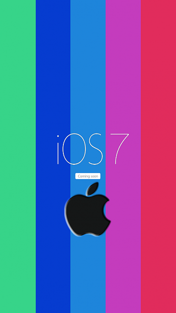 iOS 7 release day-ios7-2.png