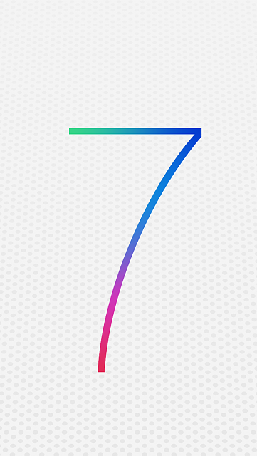 iOS 7 release day-ios7-3.png