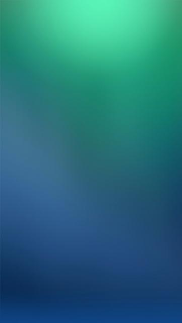 Yester's iPhone 5 Wallpapers-imageuploadedbyimore-forums1379516981.190794.jpg