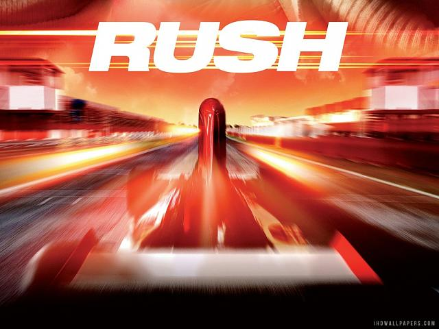 Rush Iphone 5 Wallpaper Rush Movie 2013 Retina