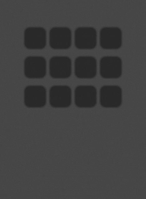 iPhone 4s / 4 - iOS7 wallpapers-shadow3.png