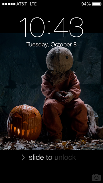 iPhone 5 Halloween Wallpapers-photo.png