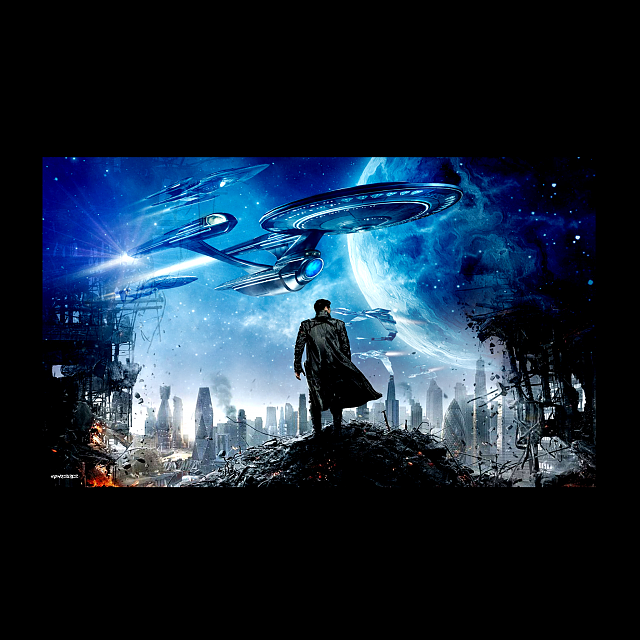 Star Trek Into Darkness Retina Wallpapers-stid-1.png