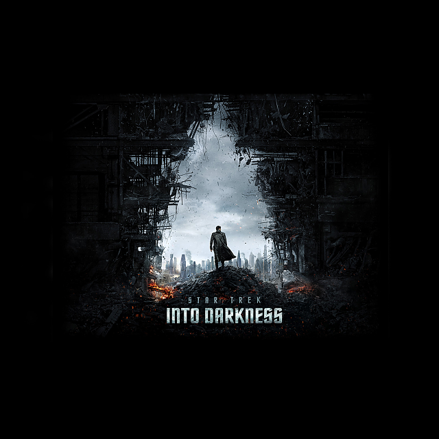 Star Trek Into Darkness Retina Wallpapers-stid-2.png