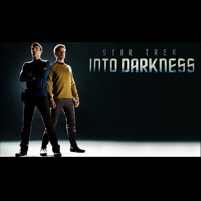 Star Trek Into Darkness Retina Wallpapers-stid-3.png
