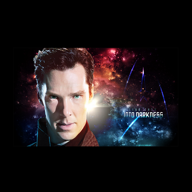 Star Trek Into Darkness Retina Wallpapers-stid-5.png