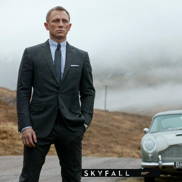 Skyfall Retina Wallpaper in Bond - James Bond 007 Series-skyfall1.jpg