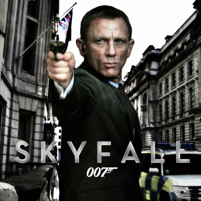 Skyfall Retina Wallpaper in Bond - James Bond 007 Series-skyfall2.jpg