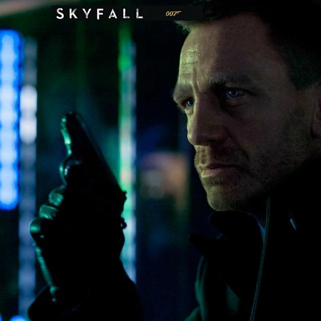 Skyfall Retina Wallpaper in Bond - James Bond 007 Series-skyfall3.jpg