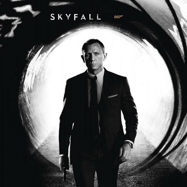 Skyfall Retina Wallpaper in Bond - James Bond 007 Series-skyfall4.jpg
