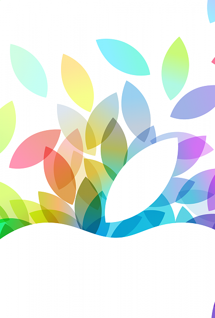 October 22 Apple event wallpaper in iPhone, iPad, and Mac Retina formats!-lots-cover-iphone5.png