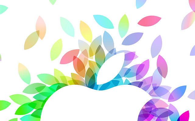 October 22 Apple event wallpaper in iPhone, iPad, and Mac Retina formats!-lots-cover-mbp.png