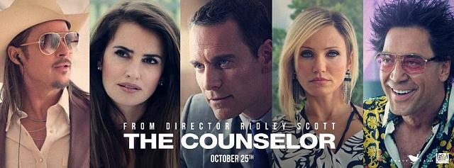 The Counselor 2013 Retina Wallpapers-imageuploadedbyimore-forums1382554730.509832.jpg
