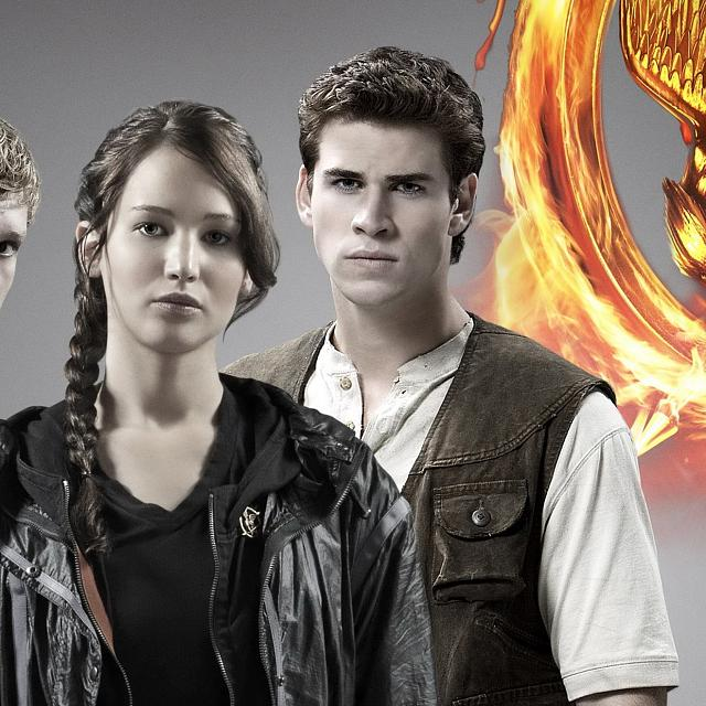 The Hunger Games Retina Wallpaper-hunger-games-2048x2048.jpg
