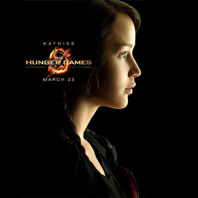 The Hunger Games Retina Wallpaper-hunger-games-poster-2048x2048.jpg