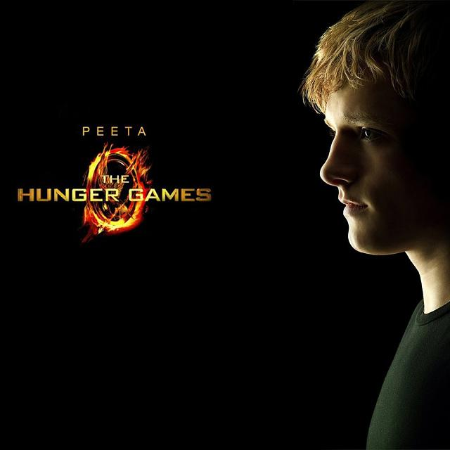 The Hunger Games Retina Wallpaper-peeta-mellark-hunger-games-2048x2048.jpg