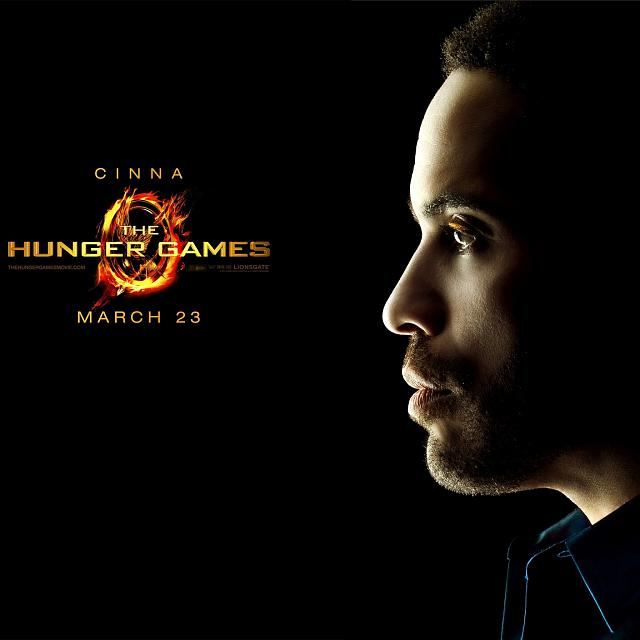 The Hunger Games Retina Wallpaper-cinna-hunger-games-2048x2048.jpg