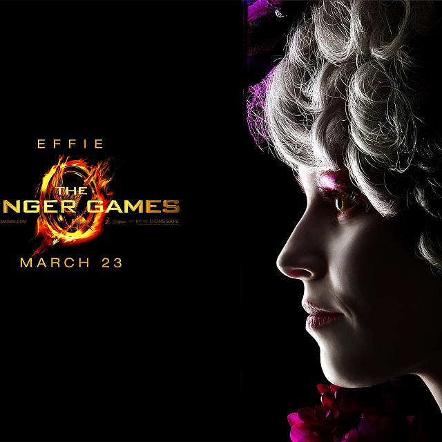 The Hunger Games Retina Wallpaper-hunger-games-2048x2048-1.jpg